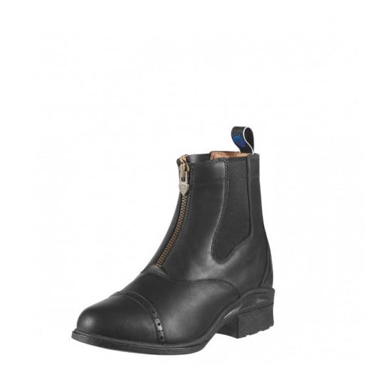 Boots devon pro vx noire