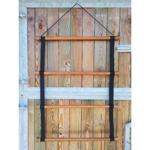 Basic hanger 4 bars